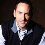 Jeff Stobie Testimonial