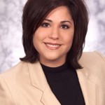 Lisa Corelli's Testimonial
