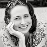 Sarah Robinson's Testimonial