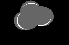 Web Hosting | WordPress Hosting | Cloud Hosting
