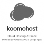 Koomohost Gets A New Look & Upgraded Services!