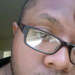 Kevin Forde-Nihipali Testimonial